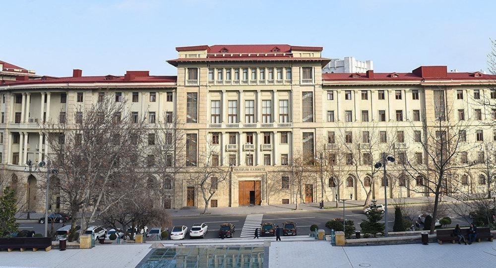 Azerbaijan,Iran