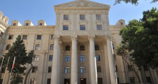 """Foreign Ministry: Holding """"elections"""" in the occupied territories of Azerbaijan have no legal effect"""