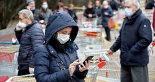 COVID-19 pandemic puts 75 million tourism jobs at risk: WTTC