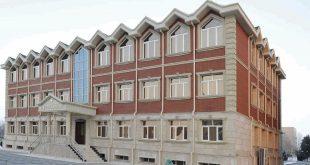 Nakhchivan Autonomous Republic