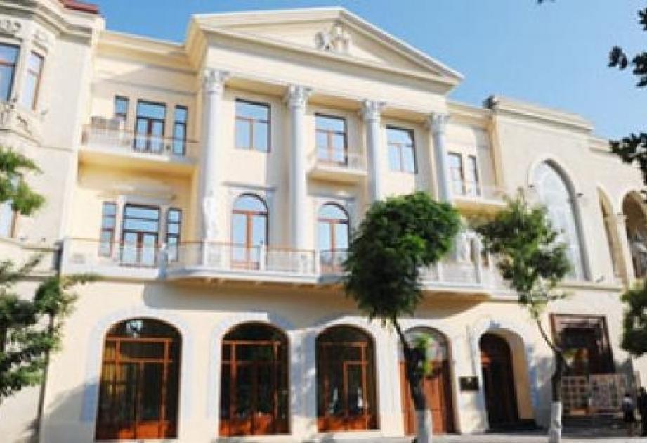 Azerbaijan Composers