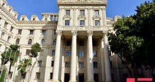 Azerbaijan,Kazakhstan