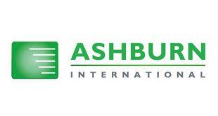ASHBURN International