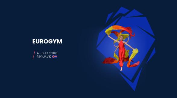 EUROGYM 2021 Festival