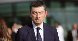 Georgian PM extends Ramadan congratulations to Muslims