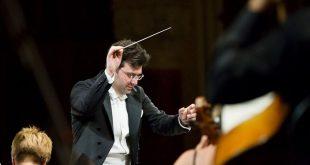Azerbaijan joins Opera Europa spring conference