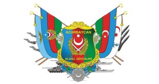 Day of Armed Forces