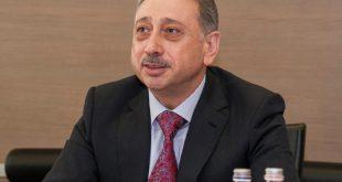 Eldar Hajiyev