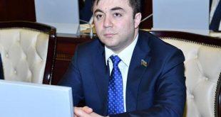 Emin Haciyev