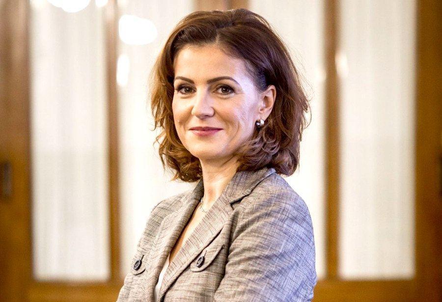 Martina Tauberova