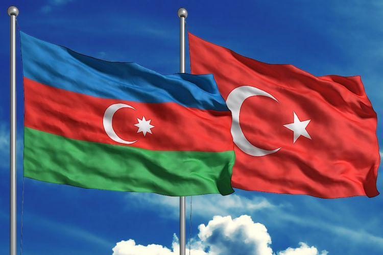 Turkey, Azerbaijan