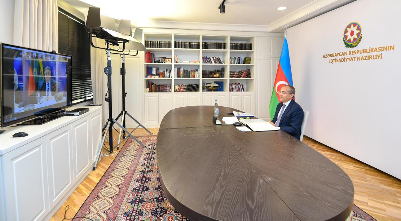 Azerbaijan Lithua