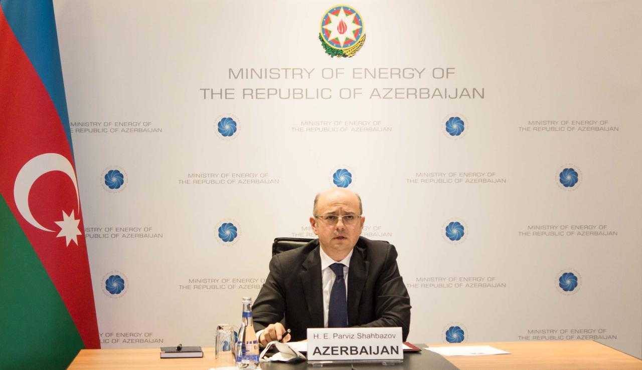 Azerbaijan.United Kingdom