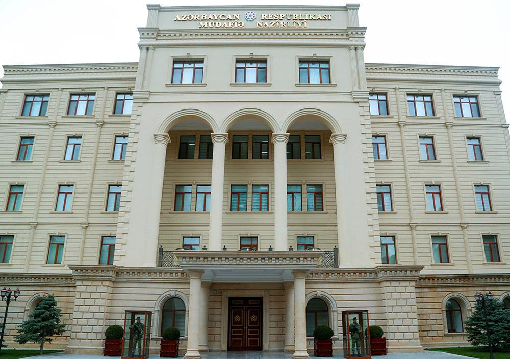 Azerbaijan -Armenia