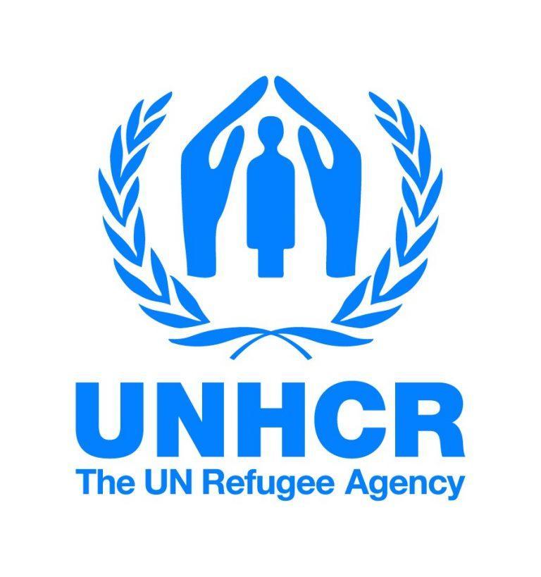 UNHCR,Azerbaijan