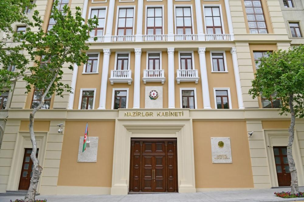 Azerbaijan,BP