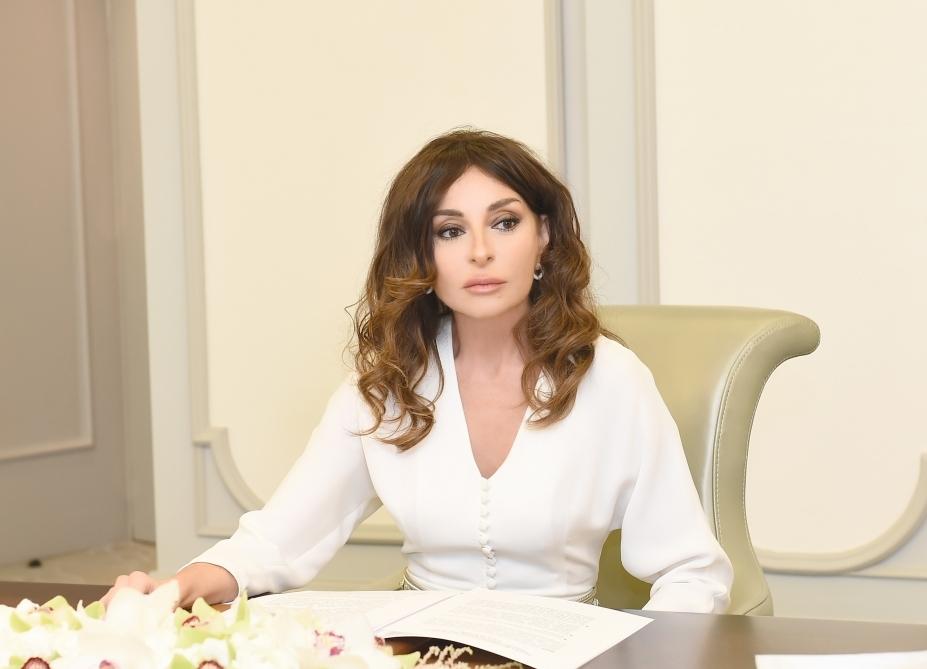 MehribanAliyeva