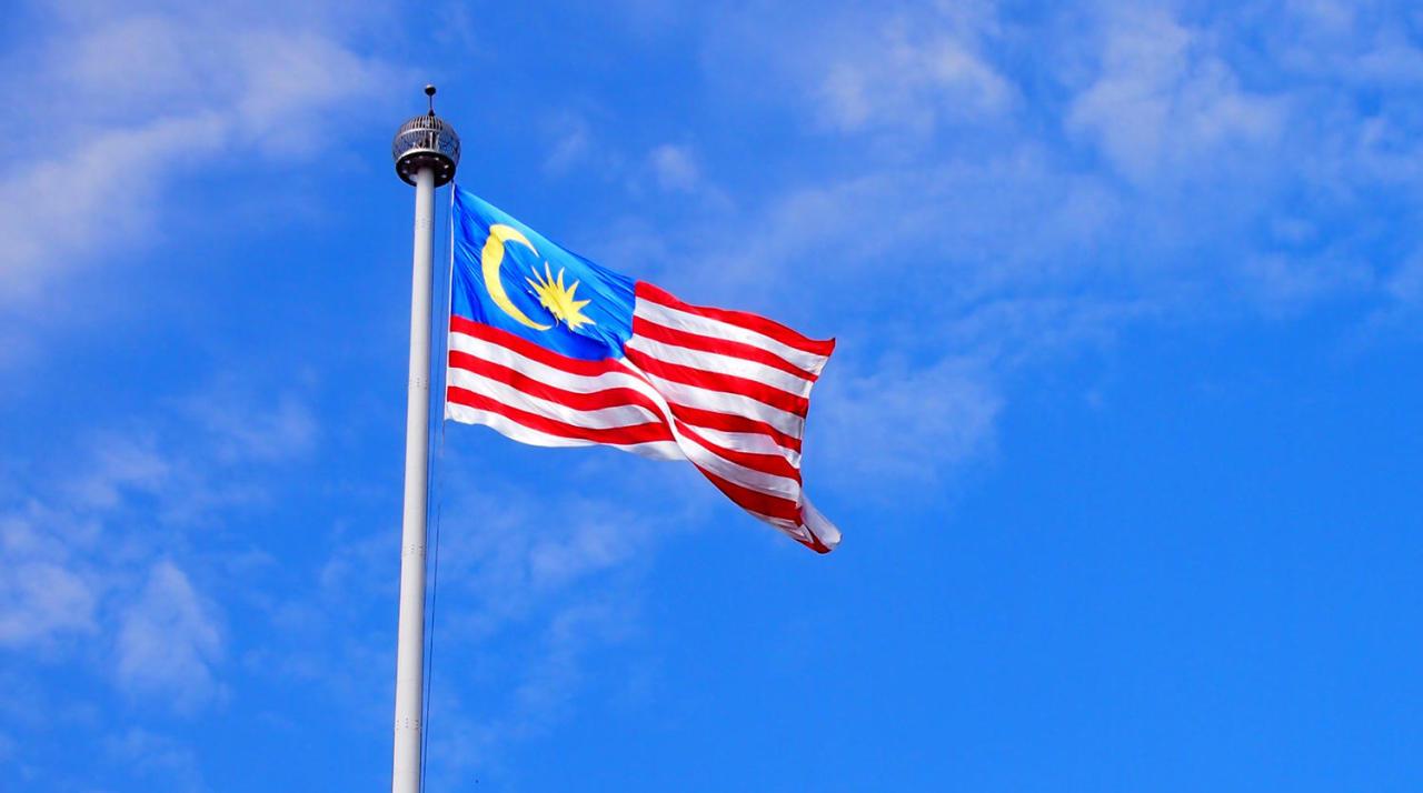 Azerbaijan-Malaysia