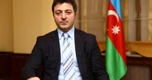 Tural Ganjaliyev: Armenians living in Karabakh must support Azerbaijani army, Azerbaijani state