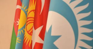 Turkey and Azerbaijan