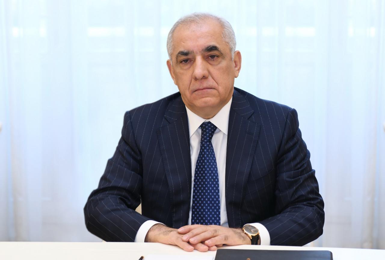 Ali Asadov