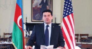 Nasimi Agayev
