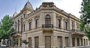 National History Museum displays unique exhibit
