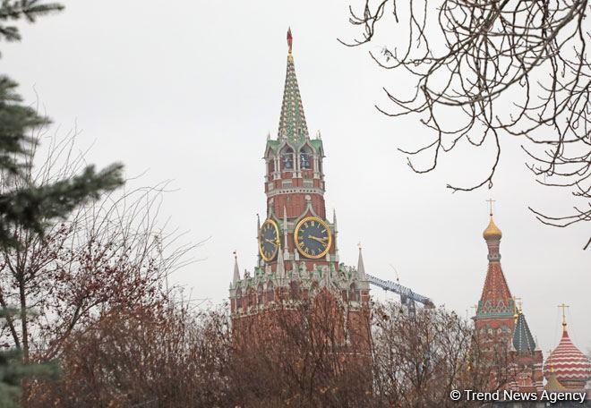 kremlin palace