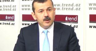 Murad Sadaddinov