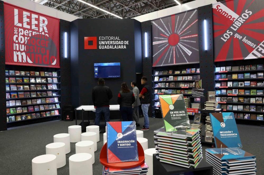 World Book Capital 2022