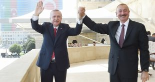 Azerbaijan-Turkey