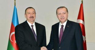 Azerbaijan- Turkey