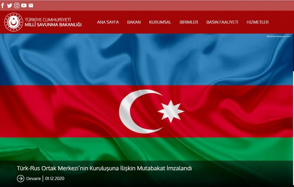 Turkey, Russia