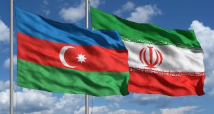 İran-Azerbaijan