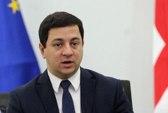 Archil Talakvadze