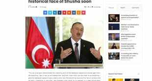 Egyptian Aldiplomasy news portal