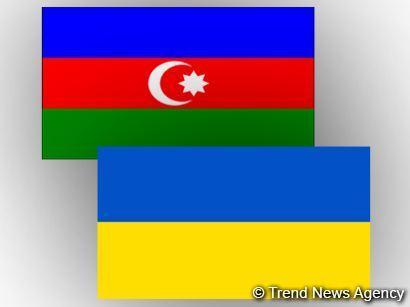 Azerbaijan-Ukraina