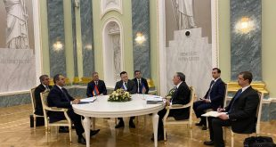 Azerbaijan, Russia, Armenia