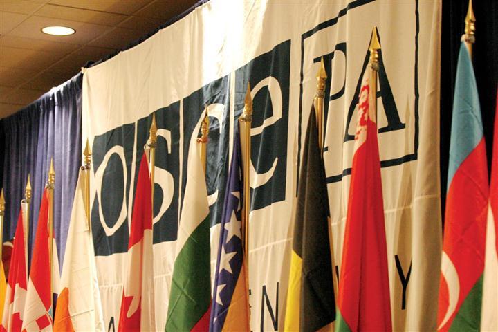 OSCE-Azerbaijan