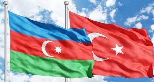 Azerbaijan and Turkey