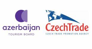 Azerbaijan, Czech