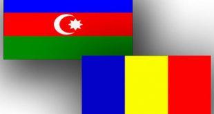 Azerbaijan, Romania