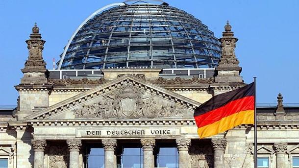 Azerbaijan-Germany