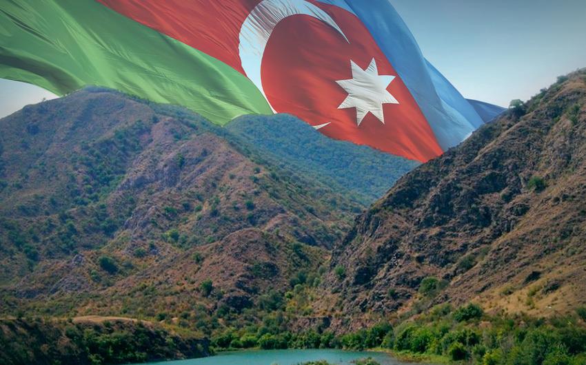Karabakh Revival Fund
