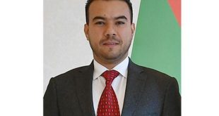 Azerbaijan, Venezuela discuss opportunities for co-op development