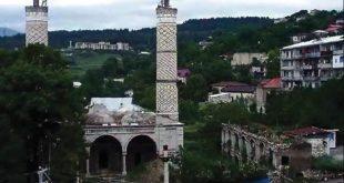 Iran's Qom Seminary stands behind Azerbaijan regarding Karabakh