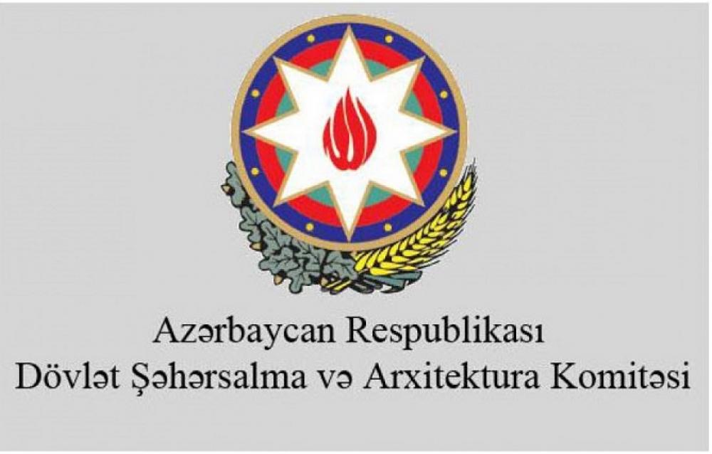 Azerbaijan, Belarus