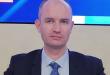 Russian expert
