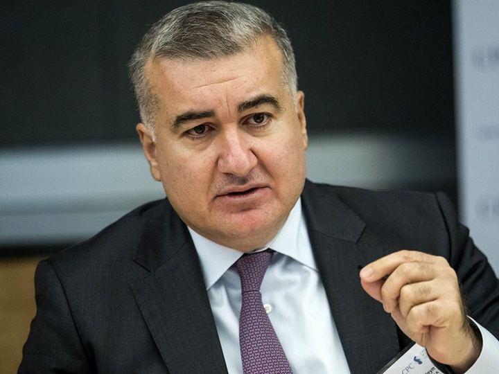 Elin Suleymanov