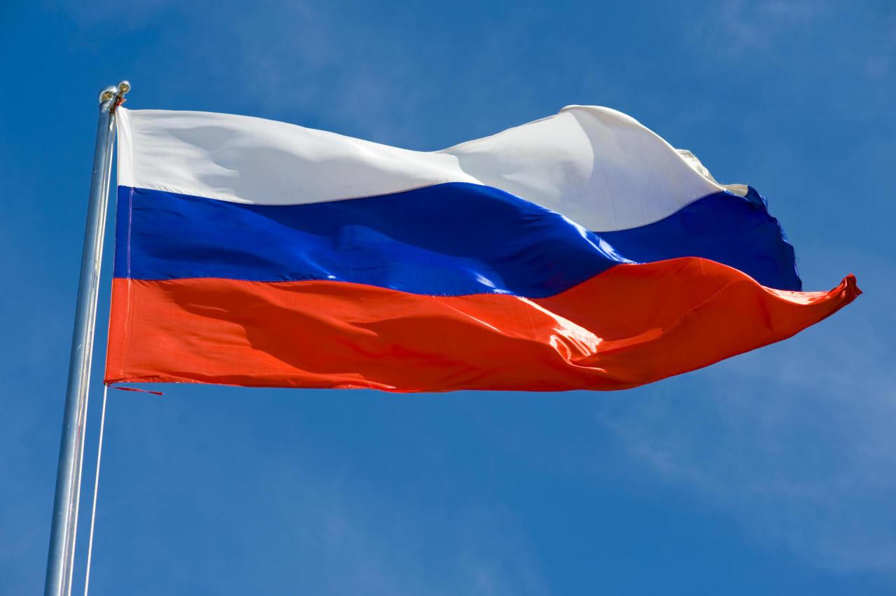 Russia-Azerbaijan